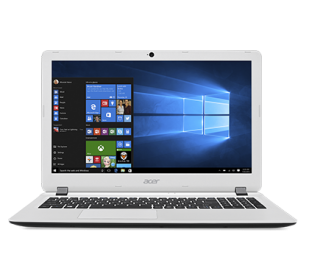 Acer Aspire ES1-572-564Y NX.GD2EU.002 Notebook