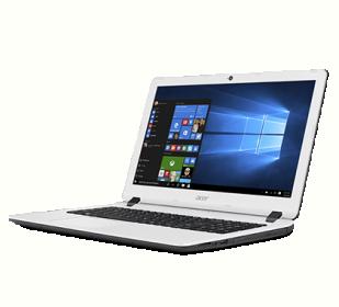 Acer Aspire ES1-572-564Y NX.GD2EU.002 Notebook