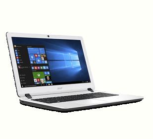 Acer Aspire ES1-572-535K NX.GD2EU.003 Notebook