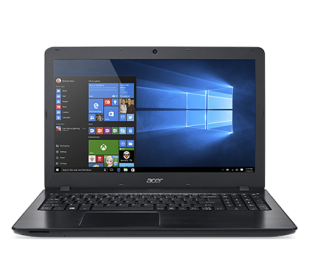 Acer Aspire F5-573G-55MH NX.GD5EU.001 Notebook