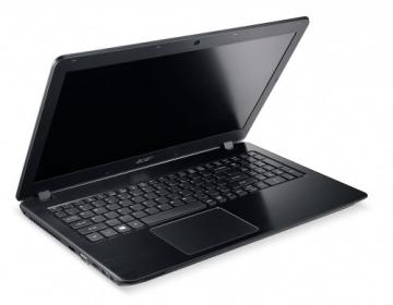 Acer Aspire F5-573G-55PK NX.GD5EU.002 Notebook