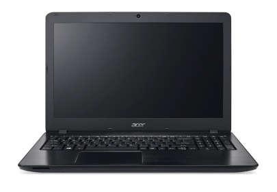 Acer Aspire F5-573G-519W NX.GD6EU.001 Notebook
