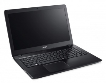Acer Aspire F5-573G-53WA NX.GD6EU.009 Notebook