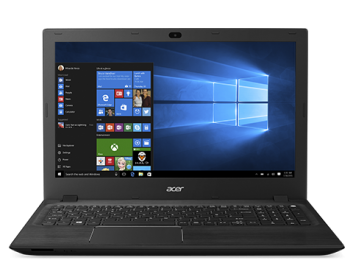 Acer Aspire F5-573G-5375 NX.GD9EU.007 Notebook