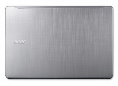 Acer Aspire F5-573G-549H NX.GD9EU.008 Notebook