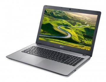 Acer Aspire F5-573G-549H NX.GD9EU.008 Notebook