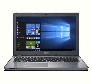 Acer Aspire F5-573G-59LR NX.GDAEU.004 Notebook