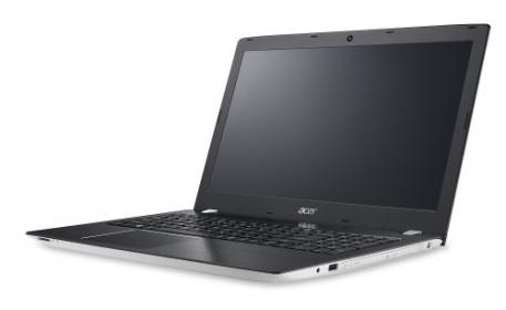 Acer Aspire E5-575G-3304 NX.GDVEU.001 Fehér Notebook