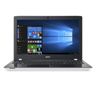 Acer Aspire E5-575G-54L1 NX.GDVEU.004 Notebook