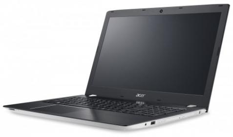 Acer Aspire E5-575G-54NA NX.GDVEU.007 Notebook