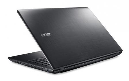 Acer Aspire E5-575G-3382 NX.GDWEU.023 Notebook