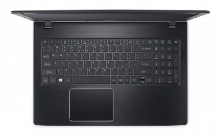 Acer Aspire E5-575G-3382 NX.GDWEU.023 Notebook