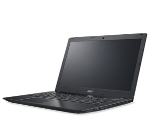Acer Aspire E5-575G-51K1 NX.GDWEU.024 Notebook