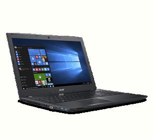Acer Aspire  E5-575G-55KK NX.GDWEU.025 Notebook