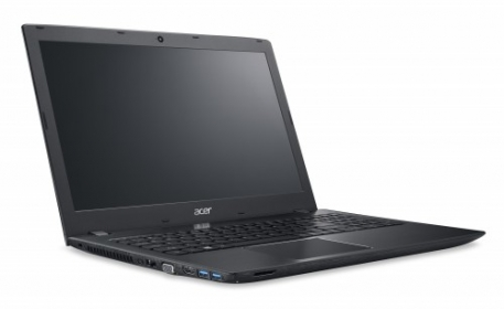 Acer Aspire E5-575G-3462 NX.GDWEU.027 Notebook