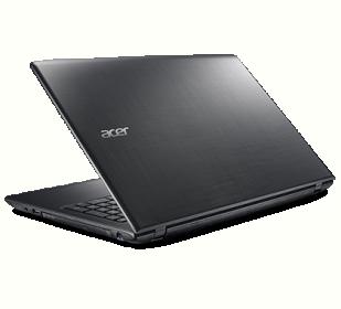 Acer Aspire E5-575G-58FW NX.GDWEU.029 Notebook