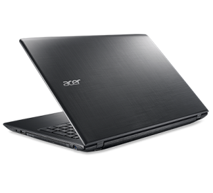 Acer Aspire E5-575G-517V NX.GDWEU.030 Notebook
