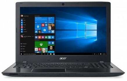Acer Aspire E5-575G-56TT NX.GDWEU.039 Notebook