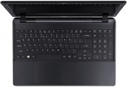 Acer Aspire E5-575G-31P0 NX.GDZEU.002 Notebook