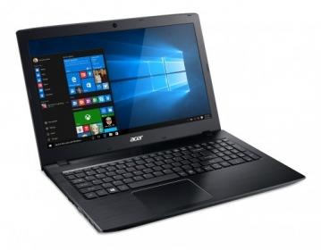 Acer Aspire E5-575G-333M NX.GDZEU.004 Notebook
