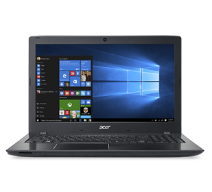 Acer Aspire E5-575G-53W7 NX.GDZEU.005 Notebook