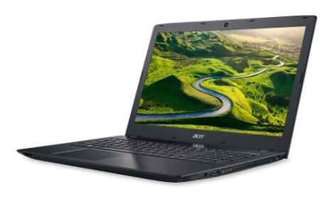 Acer Aspire E5-575G-57ZL NX.GDZEU.006 Notebook