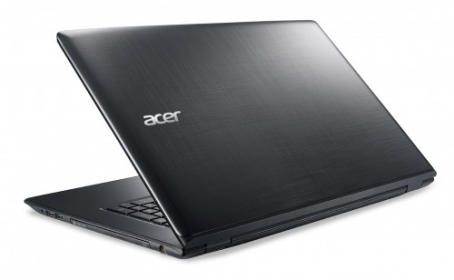 Acer Aspire E5-774G-52CT NX.GEDEU.003 Notebook
