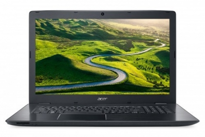 Acer Aspire E5-774G-70KS NX.GEDEU.005 Notebook