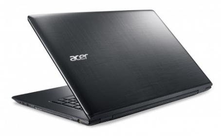 Acer Aspire E5-774G-71HW NX.GEDEU.007 Notebook