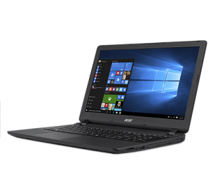 Acer Aspire  ES1-533-C14V Notebook (NX.GFTEU.013)