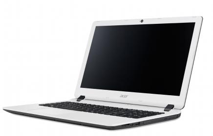 Acer Aspire ES1-533-C1J1 NX.GFVEU.003 Notebook