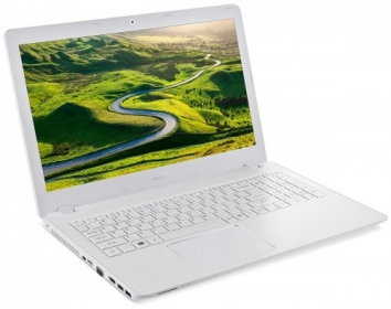 Acer Aspire F5-573G-50L6 NX.GHUEU.003 Notebook