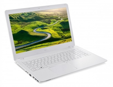 Acer Aspire F5-573G-524U NX.GHUEU.005 Notebook