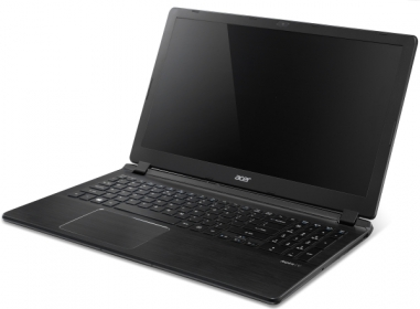 Acer Aspire V5-573G-54208G1Takk Notebook (NX.MCFEU.012_8GB)