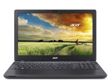 Acer Aspire E5-571-30V4 Notebook (NX.ML8EU.044)