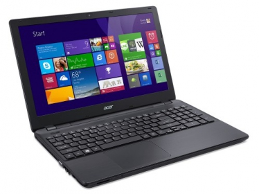Acer Aspire E5-571G-560Y NX.MLCEU.043 Notebook