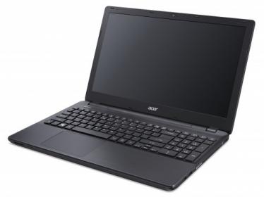 Acer Aspire E5-571G-37AE NX.MLCEU.051 Notebook