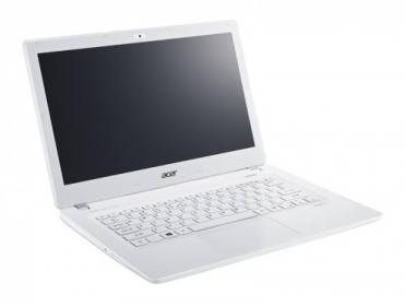 Acer V3-371-3528 NX.MPFEU.096 Notebook