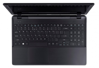 Acer Aspire E5-571G-755C NX.MRFEU.035 Notebook