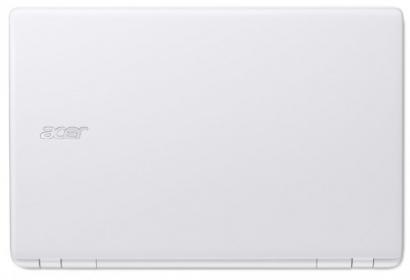 Acer Aspire V3-572G-35X2 NX.MSLEU.021 Notebook