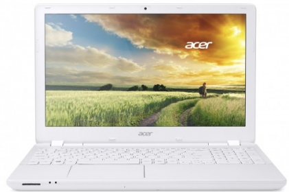 Acer Aspire V3-572G-35X2 NX.MSLEU.021 Notebook