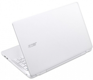 Acer Aspire V3-572G-389U NX.MSLEU.022 Notebook