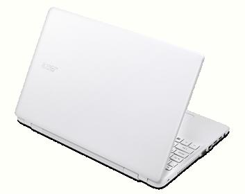 Acer Aspire V3-572G-34VS NX.MSLEU.033 Fehér Notebook