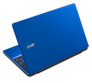 Acer Aspire E5-571G-31G0 NX.MT6EU.005  Notebook