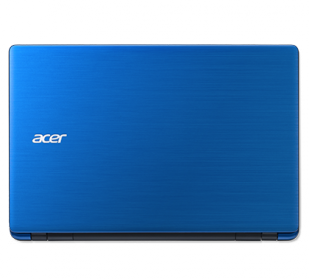 Acer Aspire E5-571G-31G0 NX.MT6EU.005/O365  Notebook