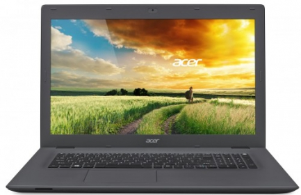 Acer Aspire E5-772G-35P8 NX.MV8EU.013 Notebook