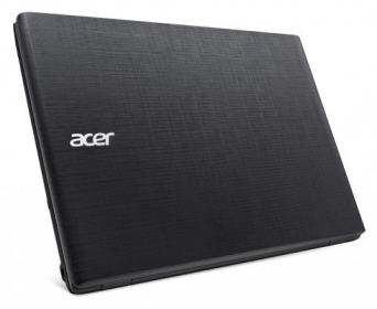 Acer Aspire E5-772-366D NX.MVBEU.016 Notebook