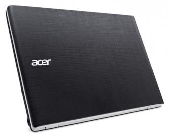 Acer Aspire E5-772G-50FF NX.MVCEU.003 Notebook