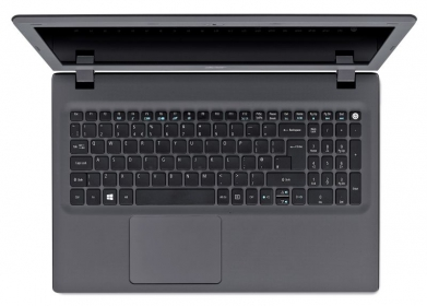 Acer Aspire E5-573-349W NX.MVHEU.008 Notebook
