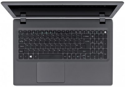 Acer Aspire E5-573-54B4 NX.MVHEU.036 Notebook